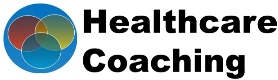 Healthcare Coaching Associates Logo